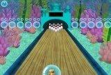 Игра Fish bowling