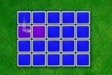 Игра Grid Memory