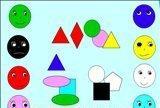 Играть Colors