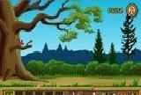 Игра Tree defence