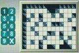 Chinese kakuro puzz