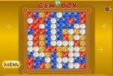 Игра Gem box