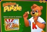 Kubusiowe puzzle