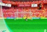 Игра Penalty kick