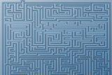 Игра The Maze