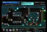Xeno Tactic 2 Vehicles Invasion