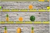 Fruit Shooting