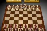 Играть Obama chess