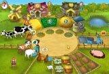 Игра Farm Mania