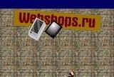 Игра Web Shops
