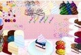 Игра Super Dooper Dessert Deluxe