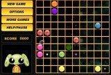Играть Galaxy marbles