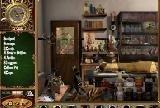 Игра Sherlock Holmes - Part 2