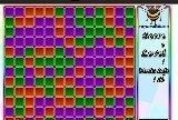 Игра Cube Crash