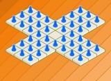 Играть Floor tiles
