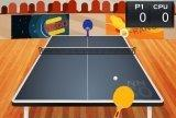 Игра Table Tennis Championship