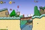Играть Super Mario 63