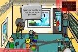 Игра Riddle School 2