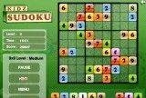 Kidz Sudoku