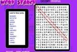 Word search MX