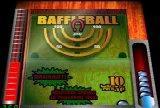 Baffleball