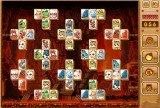 Игра Maple story mahjong