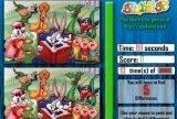 Игра Looney Tunes Photohunt