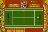 Играть Tennis