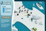Игра Polar Bear Parking