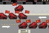 Игра Tiananmen