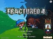 Fractrured 4