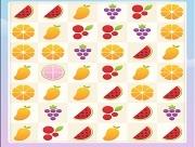 Fruita Match 3