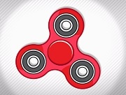 Игра Fidget Spinner Revolution