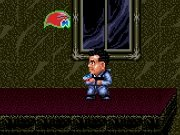 Ghostbusters (Sega)
