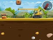 Gold Miner Html5