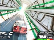 Играть Gravity Driver 2
