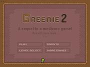 Игра Greenie 2