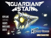 Guardian Star
