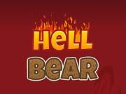 Hell Bear