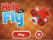 Help Me Fly