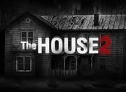 Игра The House 2