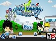 Iced Mania Tycoon 2