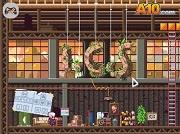 Игра ICS 2