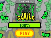 Idle Gaming