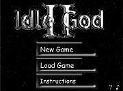 Idle God 2
