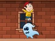 Игра Jimbo Jump