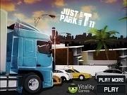 Just Park It 10