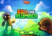 Играть Kill the Plumber