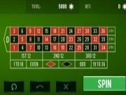 Играть Las Vegas Roulette