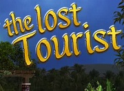 Игра The Lost Tourist